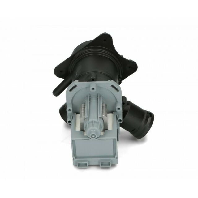 Bosch FILTRO CARBONE ATTIVO FILTRO 416908 0041 6908 00606138 per weinlag 33,50 €//1stk