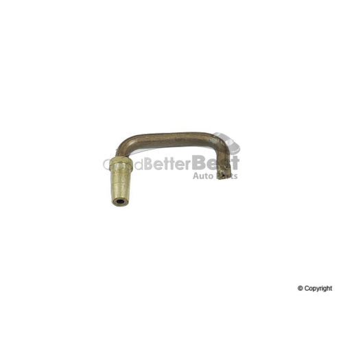 One New Brosol Carburetor Accelerator Pump Injection Tube 11715 113129323C VW