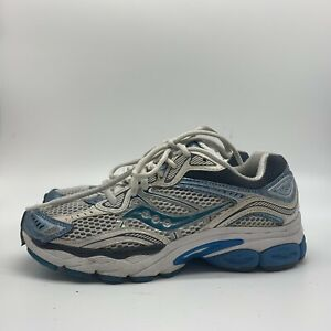 Running Athletic Shoes 10119