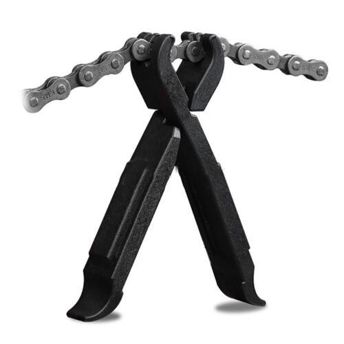 Bicycle Bike Chain Repair Tool Splitter Breaker Cutter Pin Link Remover Sport