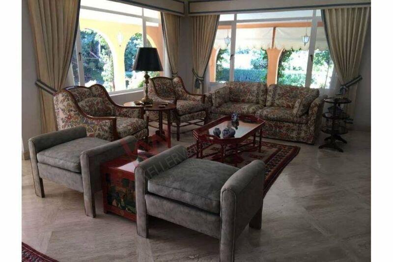 Casa en venta Cuernavaca, Morelos,  Acapantzingo