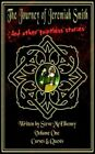 The Journey of Jeremiah Smith and Other Pointles McElhenny Steve 1425949517