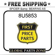 8U5853 - Spider As fit Caterpillar (Cat)