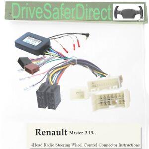 SWC-8417-10J-Steering-Control-ISO-JOIN-for-Joying-Radio-Renault-Master-13