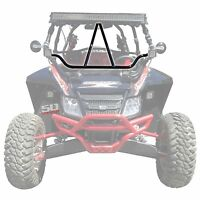 Bolt On Intrusion V-bar For Arctic Cat Wildcat X Sxs 2012 2013 2014 2015 2016