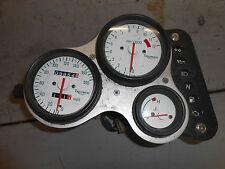 98 Triumph T595 595 955 Gauge (B243)