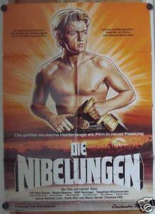 NIBELUNGEN-Plakat-039-67-UWE-BEYER