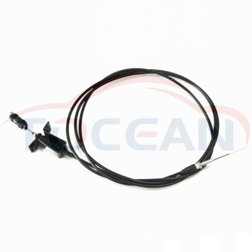 "New Throttle Cable for 2008-2010 POLARIS RZR 800 /""S/"" 800 REPLACE  2203932"