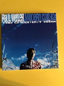 Paul-Weller-Low-Numbered-Modern-Classics-7-Box-Set