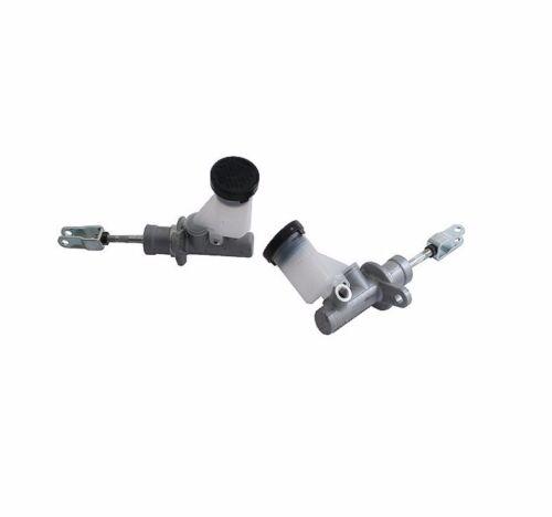 OEM Nabco Transmission Trans Clutch Master Cylinder New for Infiniti for Nissan