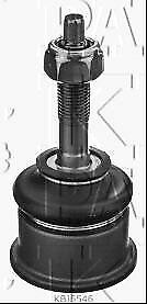GENUINE Key Parts Front Lower Ball Joint  KBJ5546 5 YEAR WARRANTY