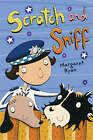Scratch and Sniff by Margaret Ryan (Paperback, 2006)