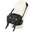 DSLR-Gadget-Shoulder-Bag-Large-Camera-Accessories-Basic-Messenger-Modern-Elegant thumbnail 7
