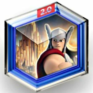 Disney-Infinity-2-0-Marvel-Super-Heroes-Toy-Box-Thor-Assault-on-Asgard-Disc