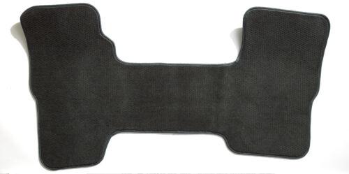 Covercraft Premier Plush Floor Mats For GMC 2000-2004 Sierra 2500