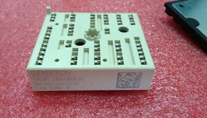 NEW MODULE 1 PIECE SKIIP11NAB126V1 SEMIKRON MODULE ORIGINAL