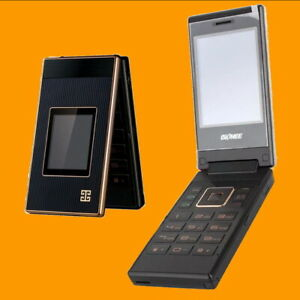 GiONEE-W109-2MP-Bluetooth-FM-Radio-2-8-034-Touchscreen-Dual-SIM-3G-Flip-Cell-Phone