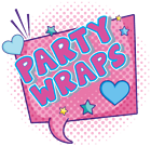partywraps