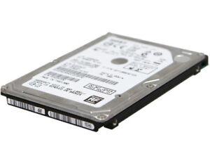 Hitachi-1TB-HTS721010A9E630-7200RPM-32MB-SATA-III-6Gb-s-2-5-034-Laptop-Hard-Drive