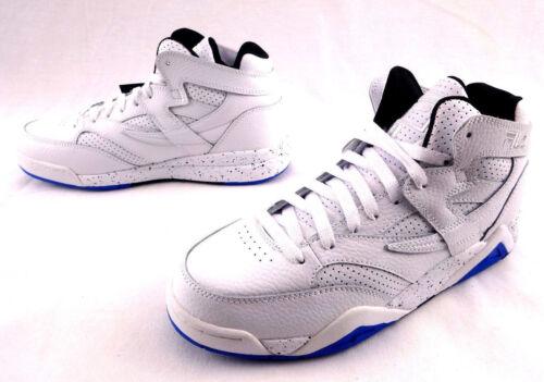 Usa 5 8 Retro Basketball '93 Squad M Men's Fila New Brand Chaussures Ju31clFKT5