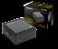 miniatura 1 - MINI PC BAREBONE Intel Celeron 2,16 GHz USB3 SATA 3 Gbit LAN WI-FI BLUETOOTH DDR3