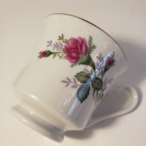 Vintage-Silverie-Fine-China-Teacup-with-Pink-Floral-Design