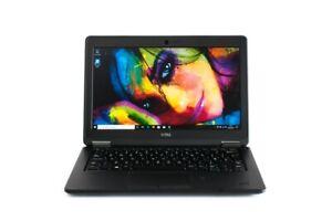 DELL-LATITUDE-Business-Laptop-E7250-12-5-034-i5-5300U-8GB-256GB-SSD