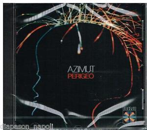 Perigeo-Azimut-CD