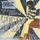 Reggae Anthology: The Sweet Sound of Cocoa Tea by Cocoa Tea (CD, Mar-2008, 2 Discs, North Paradise)