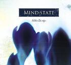 Bbbc2x by Mind State (CD, Oct-2006, Alfa Matrix)