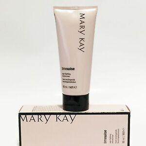Mary-Kay-TEMPORELLE-peau-rajeunissante-HYDRATANTE-POUR-PEAU-MIXTE-gras