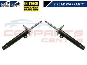 FOR-BMW-3-SERIES-E46-323-325-328-330-FRONT-SHOCK-ABSORBER-M-SPORT-MSPORT-TECH