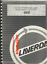 Laverda-668-Twin-1996-1998-Genuine-Parts-List-Book-Catalogue-Manual-BY75 thumbnail 1