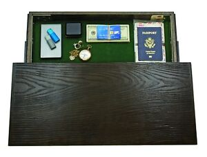 Image Is Loading Covert Cabinets GS 24 Tactical Hidden Gun Storage