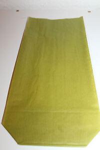 100-sacs-kraft-vert-anis-fenetre-transparente-140-305-dragee-choco-biscuit