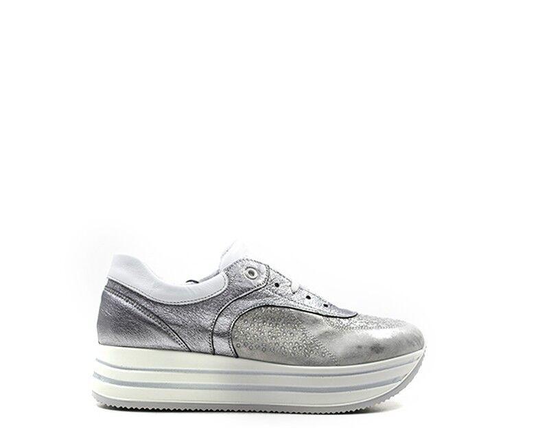 Zapatos IGI&CO Acero para mujeres 1155600-DKY 1155600-DKY 1155600-DKY  tienda hace compras y ventas