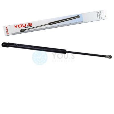 1 X You. S Stabilus Per Suzuki Jimny (fj) - Portellone- Impermeabile, Resistente Agli Urti E Antimagnetico