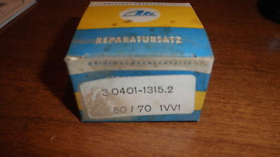 ATE#3.0401-1315.2 67-73 Opel Kadett B,Olympia,Ralley,GT 1100cc Rr.Wh//Cyl Reb.Kit