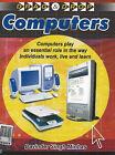 Computers by Davinder Singh Minhas (Paperback, 2005)