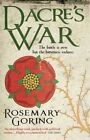 Dacre's War by Rosemary Goring (Paperback, 2016)