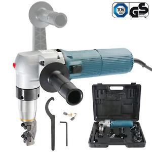 Arebos-Grignoteuse-a-tole-electrique-professionnelle-625W-230V-GS