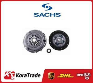 3-000-951-341-Sachs-Moteur-OE-Qualite-Embrayage-Set-Kit