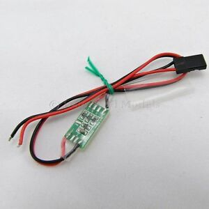 FrSKY-FBVS-01-ACCST-2-4GHz-Telemetry-Battery-Voltage-Sensor