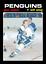 RETRO-1970s-NHL-WHA-High-Grade-Custom-Made-Hockey-Cards-U-PICK-Series-2-THICK thumbnail 59
