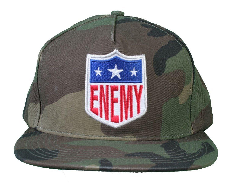 Ron Kite Women Ponytail Hat Sport Sunshade Cap Adjustable Baseball Hat Baseball Cap Woman Summer Hat