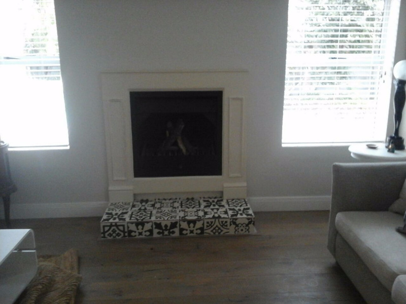Fireplace surrounds R2000 call 0817252950 R 2000