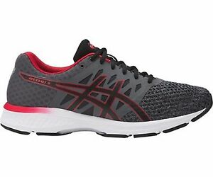 3d9184e7d05 Brand NEW Release** BRAND NEW * Asics Gel Exalt 4 Mens Running Shoes ...