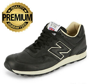 sélection premium 405bf 296b0 Details about New balance M 576 CKK/D (made in UK) Icon Sneakers Original