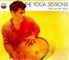 The Yoga Sessions 0717147001325 by Masood Ali Khan CD