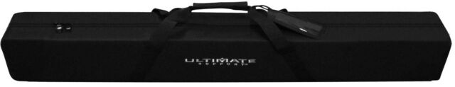Ultimate Support Bag90 Tote Bag For Ts80 90 Speaker Stands